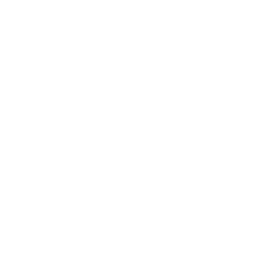 jg logo negative